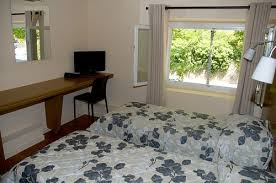 chambre aix en provence chambre insonoris e hotel calme insonoris aix en provence centre