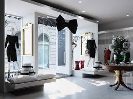 A Design A Design Archives U2022 Pentlja Concept Store