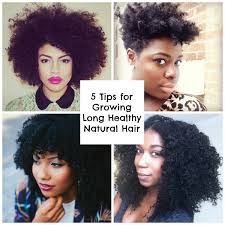 ways to wear your hair growing out a pixie muipr beauty 5 easy ways to grow long healthy natural hair mui