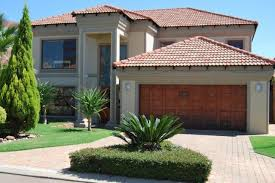 Tuscan House Plans With Photos In South Africa Amazing House Plans Sa House Plans
