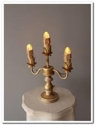 candelieri votivi candelabri saie srl