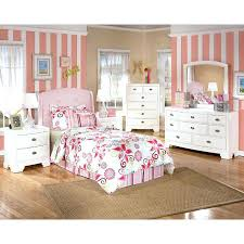 ashleys furniture bedroom sets u2013 perfectkitabevi com