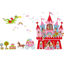 princess magneti stick giant magnetic wall decals from janod princess magneti stick giant magnetic wall decals