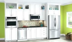 over refrigerator cabinet home depot cabinet flush refrigerator cabinet around refrigerator cabinet depth