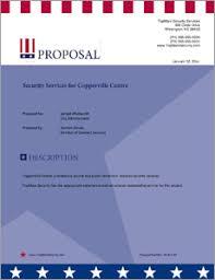 compare and contrast essay tv shows rhetorical analysis essay