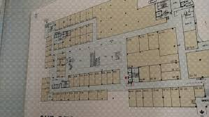 floor plans for people u0027s park centre commercial srx property