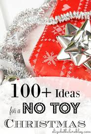 best 25 non toy gifts ideas on pinterest toy christmas gifts