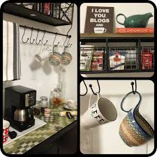 Small Kitchen Decor Ideas Pinterest by Fancy Kitchen Decor Ideas Pinterest On Resident Design Ideas