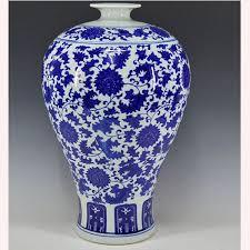 Pottery Vases Wholesale 78 Best Ceramic Vases Wholesale Suppliers Images On Pinterest