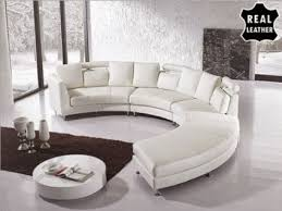 Riemann Sofa Curved Sofa Furniture Reviews Curved Sectional Sofa Canada