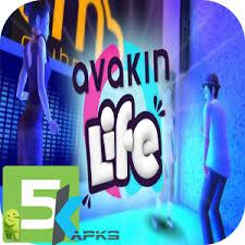 Download Design My Home Mod Apk Avakin Life Mod V1 014 00 Apk Unlimited Updated Version Download