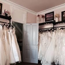 bridal boutiques tlc bridal boutique 92 photos 29 reviews bridal 1 w 2nd st