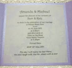 wedding quotes hd uncategorized designs stylish wedding invitation wording