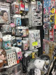 Stores That Sell Photo Albums My Hong Kong Kpop Buying Experience K Pop Amino