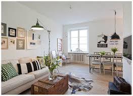 Scandinavian Interiors Scandinavian Homes Interiors Christmas Ideas The Latest