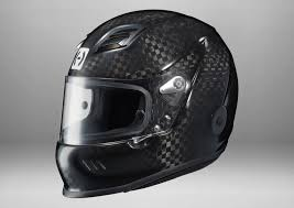 motorcycle equipment welcome to hjc motorsports official site