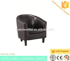 Tub Leather Chairs Dfs Furniture Tub Chairs Thesecretconsul Com