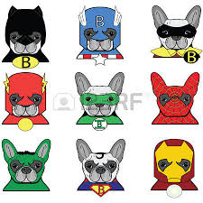 131 batman stock vector illustration royalty free batman clipart