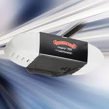 Legacy Overhead Door Garage Door Opener Legacy 920 Chain Drive