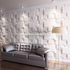 wallpaper home decoration home decor wallpaper home decor wallpaper suppliers and