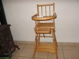 bureau combelle combelle chaise frais aaaahhhh la chaise haute chaises
