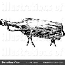 wine clipart wine clipart 1121426 illustration by prawny vintage