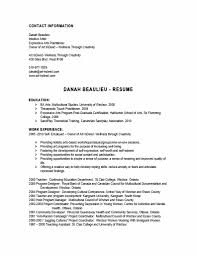 Self Employed Resume Samples by Pleasurable Design Ideas Indeed Resume Template 11 Cnc Machinist
