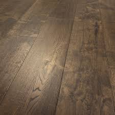 oak prefinished engineered wood floor mexico 10 1 4