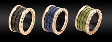 bvlgari rings online images Warm tips of buying bvlgari b zero1 bracelet online van cleef jpg