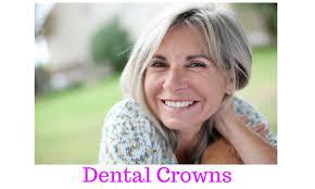 hair shows in novi mi in 2015 provident dentistry award winning dental practice in novi mi
