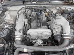 auto junkyard network marc u0027s import auto salvage home