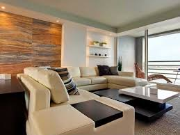 Interior Decorating App Interior Floor Plans App Decoration Ideas Cheap Interior