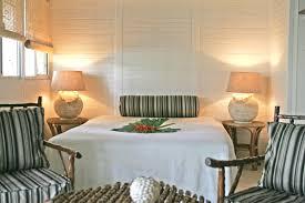 costa rica beach hotel for sale costa rica real estate