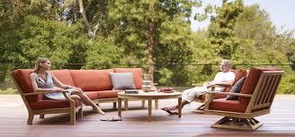 Martha Stewart Patio Furniture Covers Martha Stewart Patio Furniture As Patio Furniture Covers For