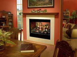 fireplace installation cost binhminh decoration