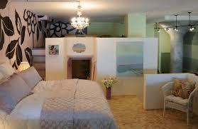 Loft Bedroom Meaning Fanciful Loft Bedroom Industrial Bedroom San Francisco By