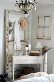 Vintage Room Decor 33 Best Vintage Bedroom Decor Ideas And Designs For 2018 Vintage
