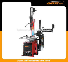unite tyre changer parts unite tyre changer parts suppliers and