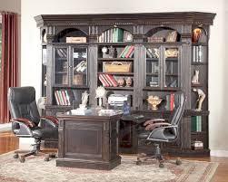 peninsula office desk parker house venezia home office with