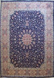 Quality Rugs 11x13 U002710 Rug Ardabil Handmade Pak Persian High Quality Rugs