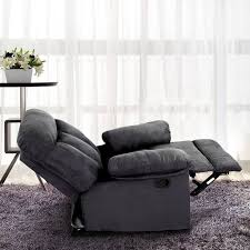Power Leather Reclining Sofa by Sofa Leather Recliners Power Recliner Chairs Suede Sofa Big Sofa