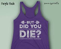 Gym Clothes Meme - funny workout shirt etsy
