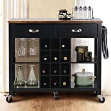 Bakers Racks With Drawers Furniture Cute Small Wine Storage Racks Plans Corner Bakers Rack