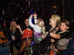 party city halloween music nightlife u2013 365 days of music city