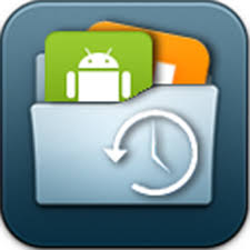 app backup restore apk app backup restore appstore for android