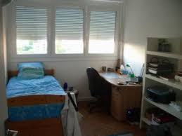 ma chambre a moi ma chambre universitaire blackangel