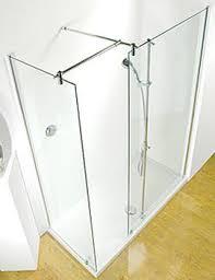 kudos ultimate shower enclosures u0026 shower doors