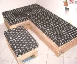 pallets pallet projects
