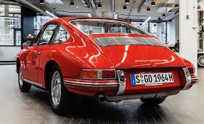 1990 porsche 911 red porsche 911 on flipboard