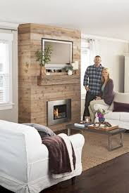 How To Build A Dividing Wall In A Room - the 25 best wall behind tv ideas on pinterest built in tv wall
